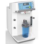 Pediatric Neonatal Oxygen Concentrator KNO-A100