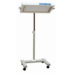 Phototherapy Unit MD-PU-1000