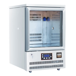 Platelet Incubator MD-PI-1000