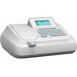 Semi-automatic Bio-chemistry Analyzer MD-SB-1000