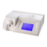 Semi-automatic Bio-chemistry Analyzer MD-SB-1003