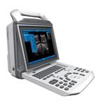 Ultra sound scanner MD-US-1002