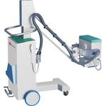 X-Ray Machine KMX-A100